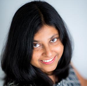 Ahana Lara, ahanalaracoaching, six figure business